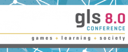 Games, Learning and Society 8.0