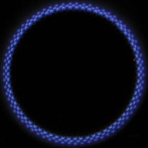 The Magic Circle has porous boundaries. (Credit to Andrew Magill.)