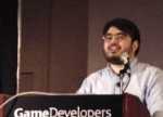 GDC Monday: Raph Koster – 40 Social Mechanics for Social Games