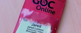 GDC Online – Day 2 Coverage
