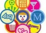 On the Power of Gamification