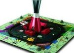 Monopoly - Now With Big Brother Action!: Hasbro Confuses Video Game Structure for Video Game Engagement