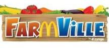 Social Games & Gamification: The McDonaldization of Gaming?