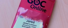 GDC Online - Day 2 Coverage